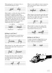 Targeting-Handwriting-VIC-Teacher-Resource-Book-Years-3-6_sample-page9