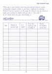 Targeting-Handwriting-WA-Student-Book-Year-6_sample-page3