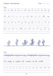 Targeting-Handwriting-WA-Student-Book-Year-6_sample-page4