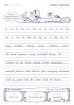 Targeting-Handwriting-WA-Student-Book-Year-6_sample-page5