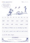 Targeting-Handwriting-WA-Student-Book-Year-6_sample-page6