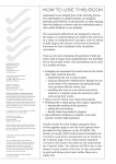 Achievement-Standards-Assessment-English-Comprehension-Year-2_sample-page1