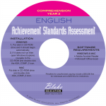 Achievement-Standards-Assessment-English-Comprehension-Year-2_sample-page9