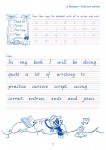 Targeting-Handwriting-QLD-Student-Book-Year-4_sample-page7