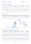 Targeting-Handwriting-QLD-Student-Book-Year-5_sample-page4