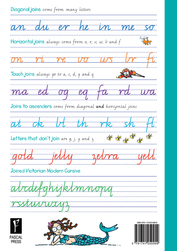 Homeschool Worksheets as well Night Sky Journal furthermore Drawing Lines Fine Motor Skills further H Alphabethandwritingworksheetthumb moreover Best Simple Present Tense Ideas On Pinterest Img For Easy English Grammar For Kids At Easy English Grammar For Kids. on kids handwriting practice