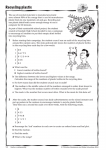 Maths-in-Sustainability_sample-page7