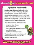 ABC-Reading-Eggs-Starting-Out-Alphabet-Flashcards_sample-card-7