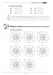 Excel Basic Skills - Multiplication and Division Years 5–6 - Sample Pages 14