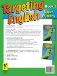 Targeting English Student Book - Upper Primary - Book 1 - Sample Pages 10