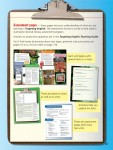 Targeting English Student Book - Upper Primary - Book 1 - Sample Pages 5