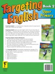 Targeting English Student Book - Upper Primary - Book 2 - Sample Pages 10