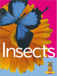 Go Facts Animals - Insects