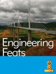 Go Facts - Built Environments - Engineering Feats