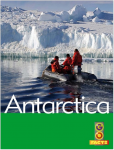 Go Facts - Polar Regions - Antarctica