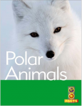 Go Facts - Polar Regions - Polar Animals
