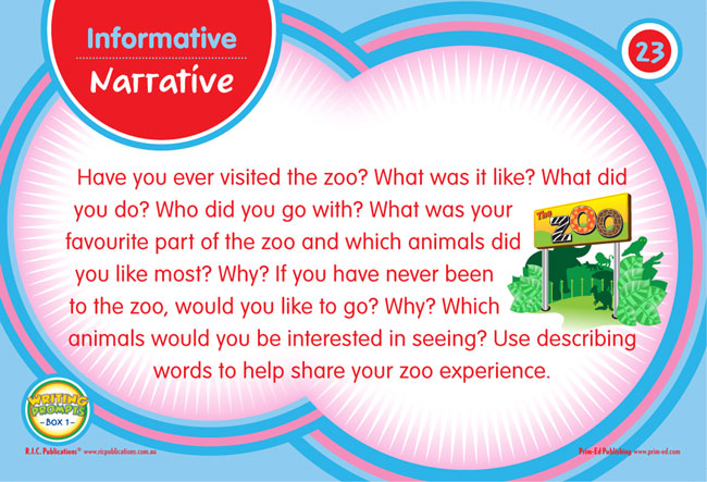 creative writing resources year 2 Creative writing lesson plans and printable  chinese new year daily writing prompts  creative writing lesson plans this indicates resources located on the.