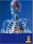 Go Facts - Healthy Bodies - Body Systems