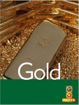 Go Facts - Natural Resources - Gold