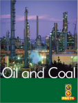 Go Facts - Natural Resources - Oil and Coal
