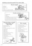 Targeting-Handwriting-NSW-Teacher-Resource-Book-Kindergarten_sample-page6