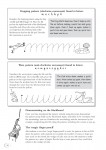 Targeting-Handwriting-NSW-Teacher-Resource-Book-Kindergarten_sample-page8