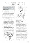Targeting-Handwriting-NSW-Teacher-Resource-Book-Year-1_sample-page5