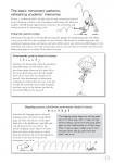 Targeting-Handwriting-NSW-Teacher-Resource-Book-Year-1_sample-page7