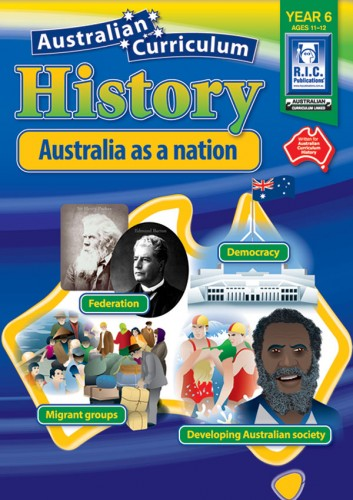 australian curriculum Australian curriculum ~ australian assessment: these australian curriculum mathematics checklists are designed to make your assessment a lot easier each strand and sub strand includes your grade level content descriptions and the one above and below to cater.