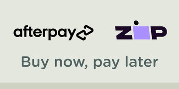 Buy now, pay later