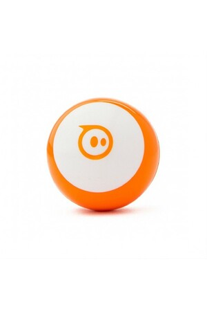 Sphero Mini - Orange