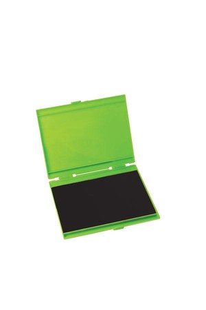 Stamp Pad - Black