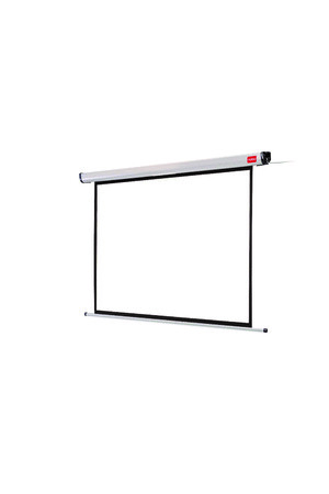 Nobo - Plug 'n' Play Electric Projector Screen (1440 x 1920mm)