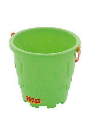 Big Castle Bucket