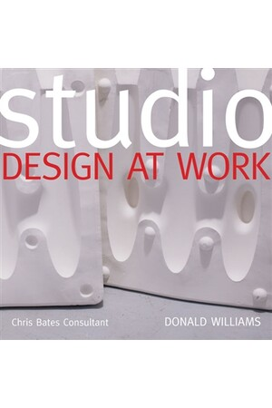 Studio: Design at Work