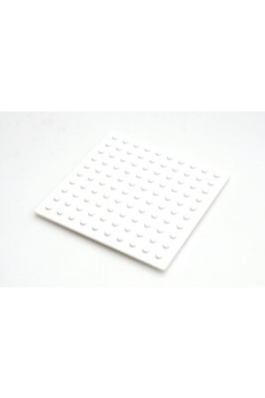 Numicon - 100 Square Baseboard