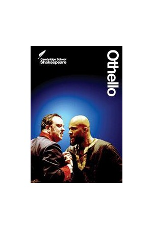 Cambridge School Shakespeare - Othello ePlay (2nd Edition)