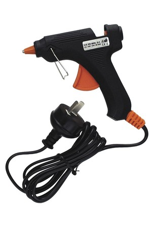Low Melt Glue Gun