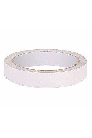 Double-Sided Tape - 50m x 18mm