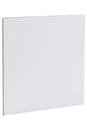 Magnetic Canvas Board Square - Large