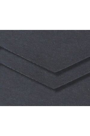 Black Card - A1: Pack of 10