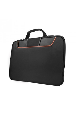Everki Commute Laptop/Tablet Sleeve - 11.6 Inch