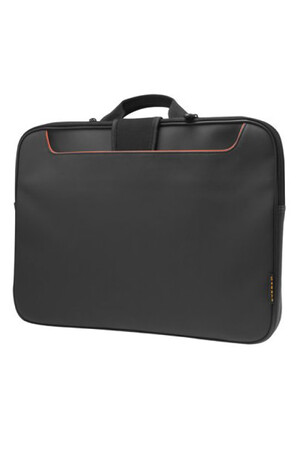 Everki Commute Laptop/Tablet Sleeve - 13.3 Inch