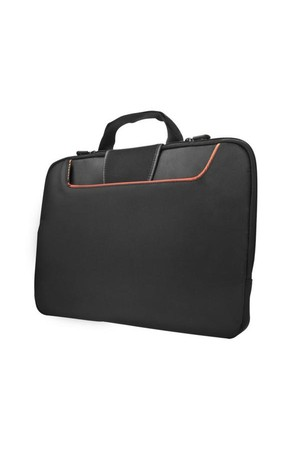 Everki Commute Laptop/Tablet Sleeve - 15.6 Inch