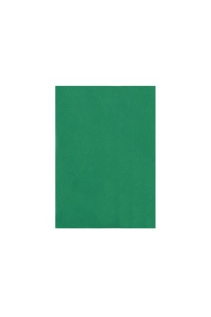 Quill Paper 80gsm (A4) - Pack of 100: Emerald