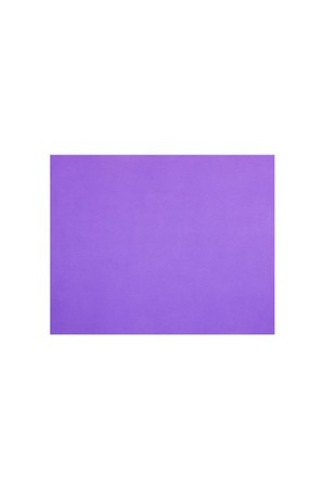 Quill Board 210gsm (510mm x 635mm): Pack 20 - Lilac