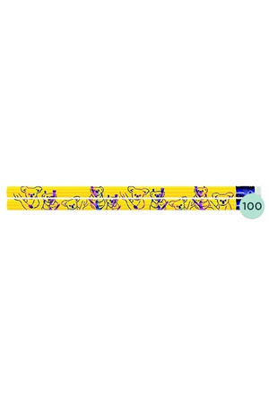 Koalas Pencils - Box of 100