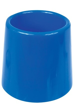 Water Pots No. 5 - Assorted Colours: Set of 5