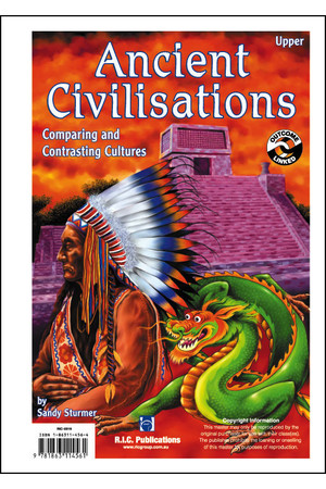 Ancient Civilisations