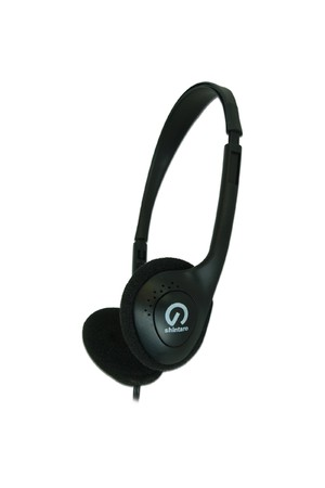 Shintaro Headphones - Series 101